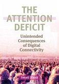 The Attention Deficit (eBook, PDF)