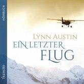 Ein letzter Flug (MP3-Download)