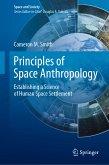 Principles of Space Anthropology (eBook, PDF)