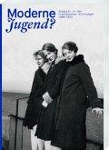 Moderne Jugend? Jungsein in den Franckeschen Stiftungen, 1890-1933