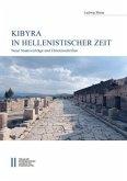 Kibyra in hellenistischer Zeit