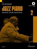 Jazz Piano Band 2