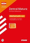 STARK Zentral-Matura 2020 - Mathematik - AHS