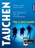 KOSMOS eBooklet: Dive Leader (eBook, ePUB)