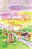 The Telephone Box Library (eBook, ePUB)