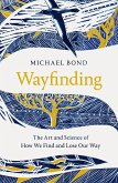 Wayfinding (eBook, ePUB)