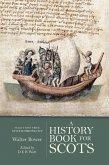 A History Book for Scots (eBook, ePUB)