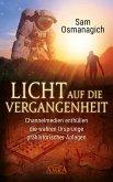 Licht auf die Vergangenheit (eBook, ePUB)