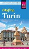 Reise Know-How CityTrip Turin (eBook, ePUB)