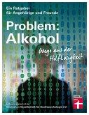 Problem: Alkohol (eBook, ePUB)