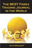The BEST Forex Trading Journal in the World
