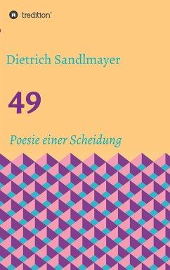 49 - Sandlmayer, Dietrich