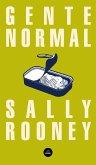 Gente Normal / Normal People