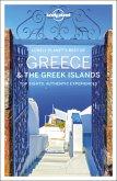 Best of Greece & the Greek Islands