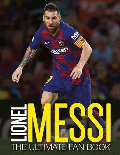 Lionel Messi - Perez, Mike
