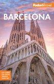 Fodor's Barcelona (eBook, ePUB)