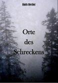 Orte des Schreckens (eBook, ePUB)