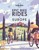 Epic Bike Rides of Europe