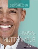 Muttermale (eBook, ePUB)