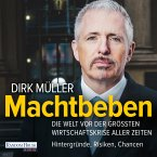 Machtbeben (MP3-Download)