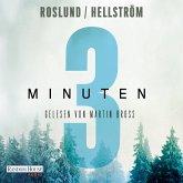 Drei Minuten (MP3-Download)