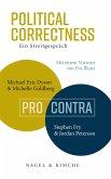 Political Correctness (eBook, ePUB)