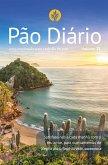 Pão Diário volume 23 (eBook, ePUB)