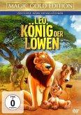 Leo,König der Löwen