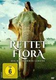 Rettet Flora-Die Reise ihres Lebens