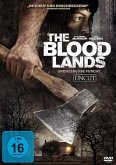 The Blood Lands - Grenzenlose Furcht Uncut Edition