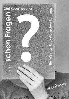 ... schon Fragen? (eBook, ePUB)