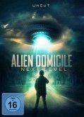 Alien Domicile - Next Level