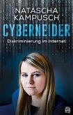 Cyberneider (eBook, ePUB)