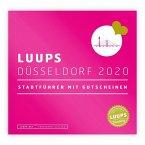 LUUPS Düsseldorf 2020