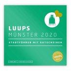 LUUPS Münster 2020