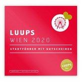 LUUPS Wien 2020