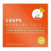 LUUPS Hamburg 2020