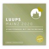 LUUPS Mainz 2020