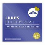 LUUPS Bochum 2020