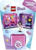 LEGO® Friends 41409 Emmas magischer Würfel Spielzeuggeschäft