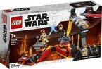 LEGO® Star Wars 75269 Duell auf Mustafar