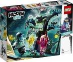 LEGO® Hidden Side 70427 Portal