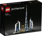 LEGO® Architecture 21052 Dubai