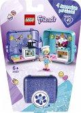 LEGO® Friends 41401 Stephanies magischer Würfel Bäckerin