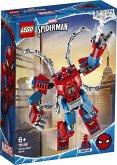 LEGO® Marvel Super Heroes 76146 Spider-Man Mech