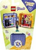 LEGO® Friends 41400 Andreas magischer Würfel - Sängerin