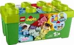 LEGO® DUPLO® 10913 Steinebox