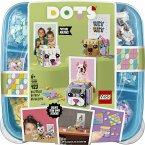 LEGO® DOTs 41904 Foto Würfel