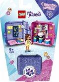 LEGO® Friends 41402 Olivias magischer Würfel Forscherin