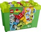 LEGO® DUPLO® 10914 LEGO® DUPLO® Deluxe Steinebox